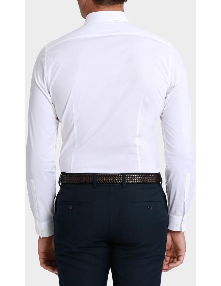 The Pinceno Shirt image 3