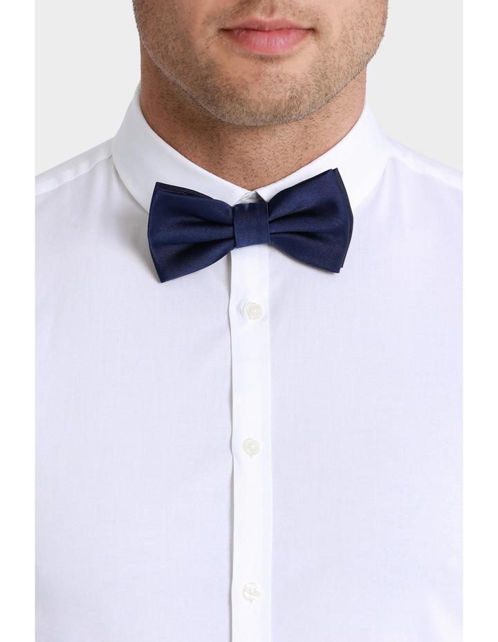 The Pinceno Shirt image 4