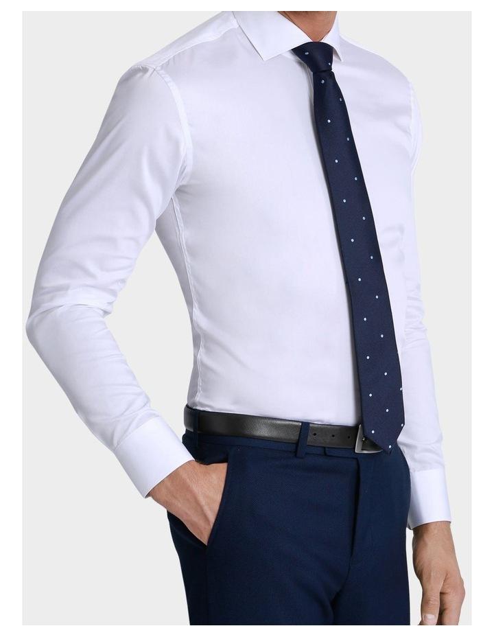 Wolf Kanat Romanov Single Cuff Business Shirt image 2