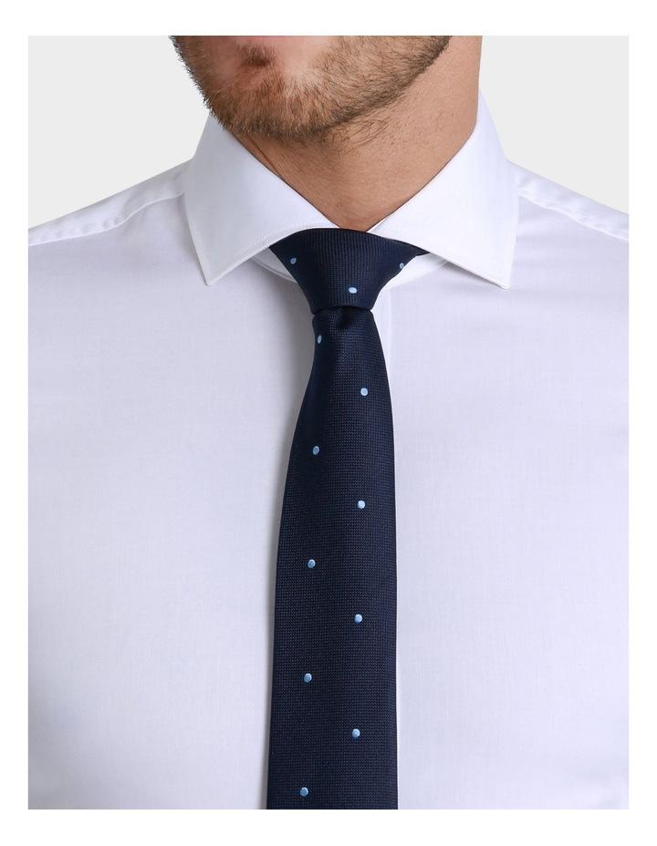 Wolf Kanat Romanov Single Cuff Business Shirt image 4