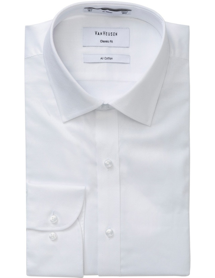 Business Shirt image 2