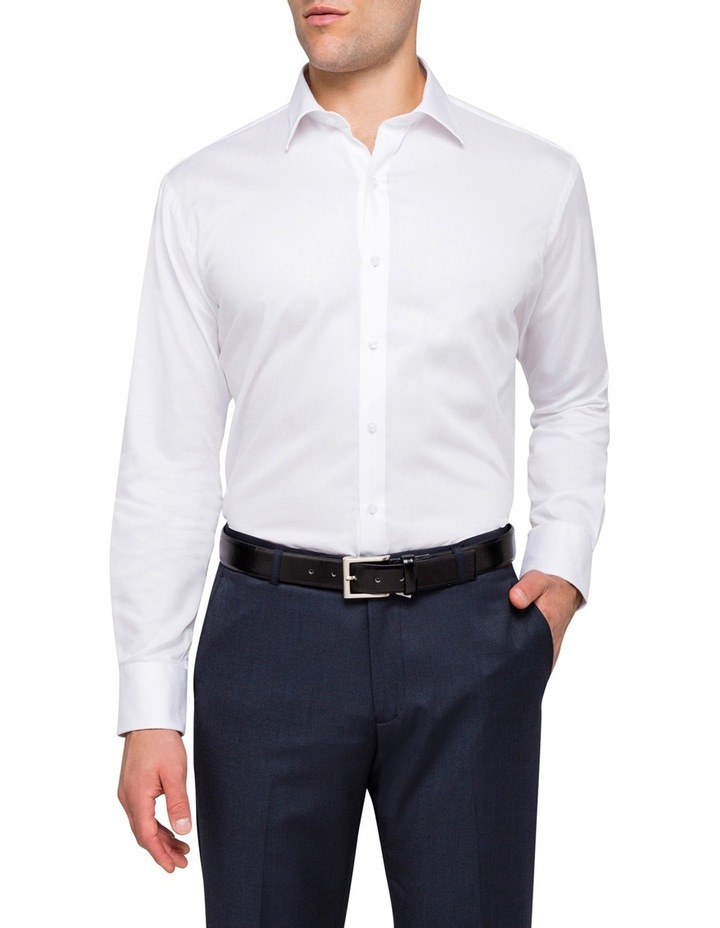 Business Shirt image 6