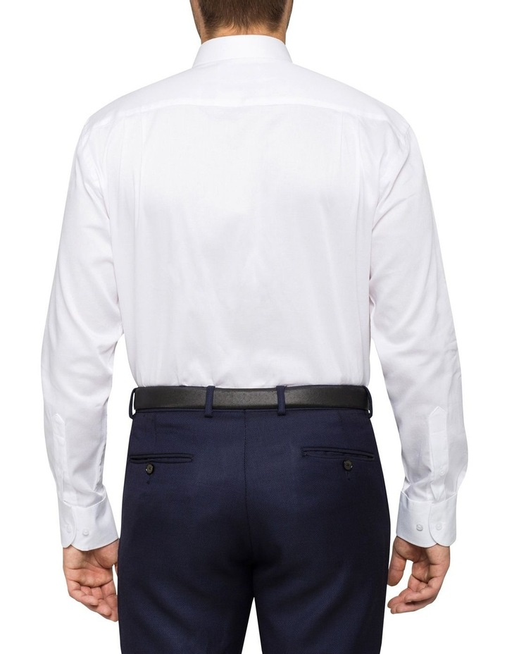 Business Shirt image 7