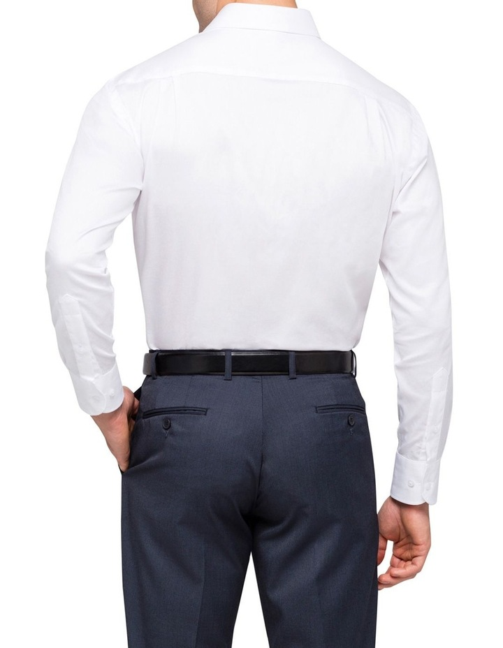 Business Shirt image 8