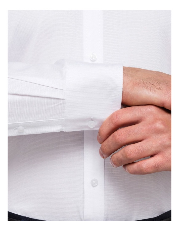 Business Shirt image 9