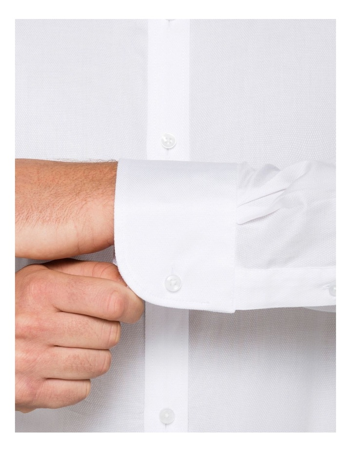 Business Shirt image 10