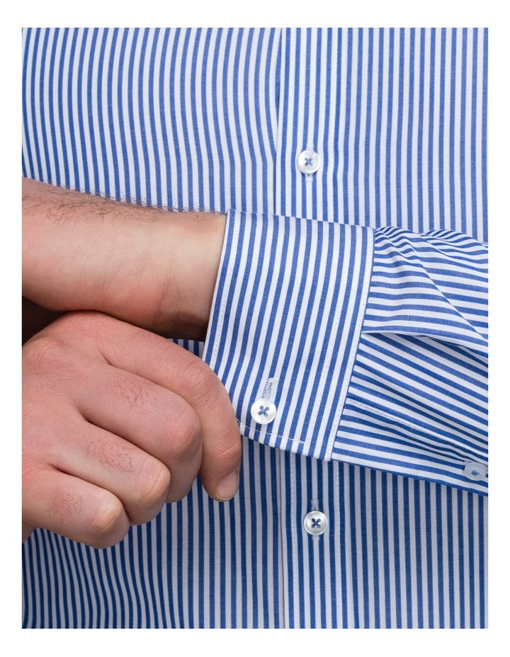 Business Shirt image 10