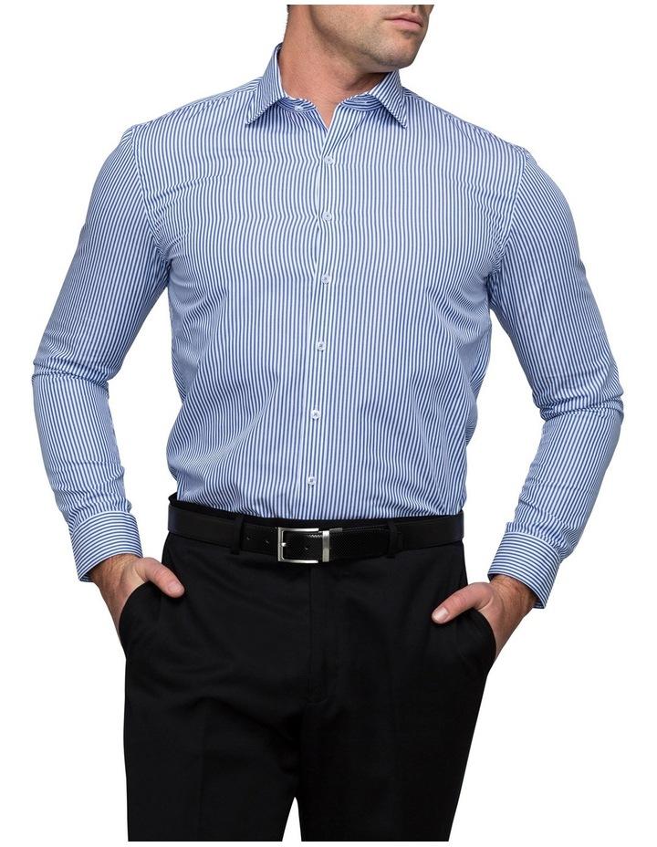 Business Shirt image 4