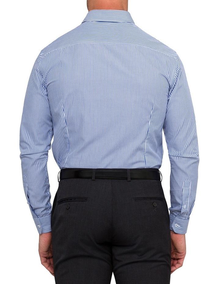 Business Shirt image 6