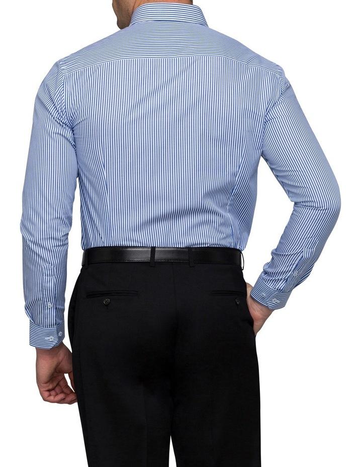 Business Shirt image 7