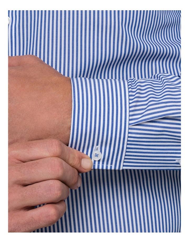 Business Shirt image 9