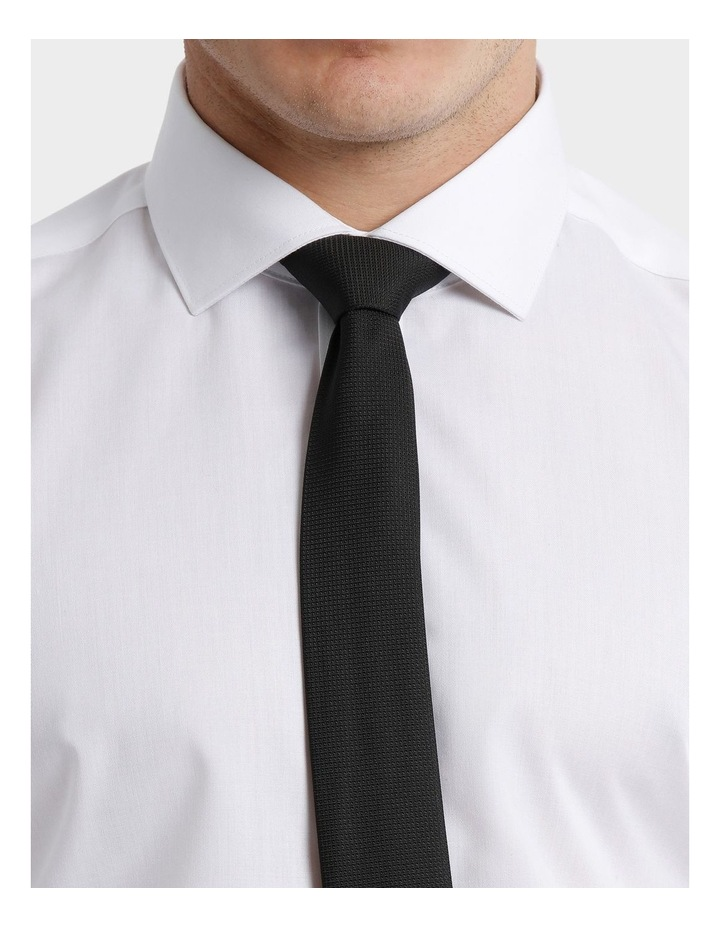 Business Shirt image 3