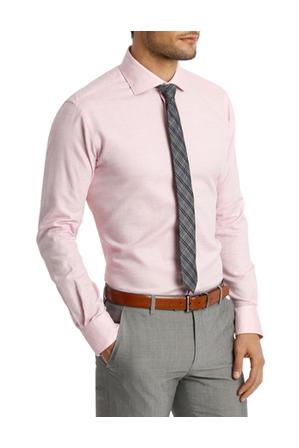 Cambridge - Business Shirt