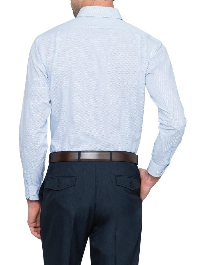 Business Shirt image 3