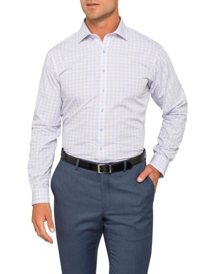 Business Shirt image 1