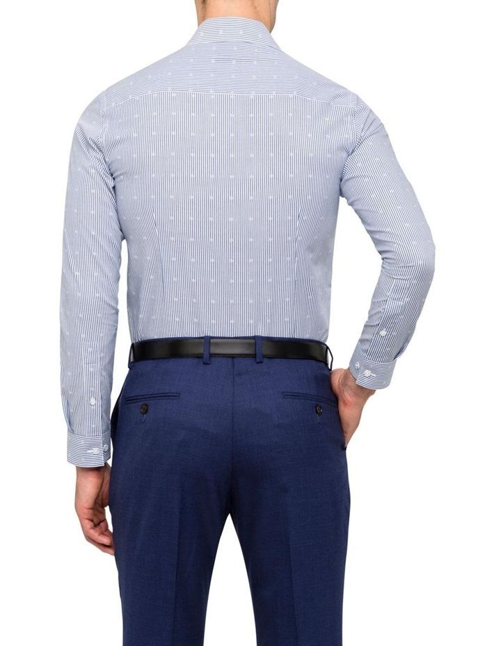 Business Shirt image 2