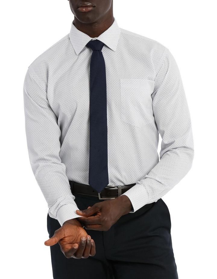 Guilgud Dobby Business Shirt image 1
