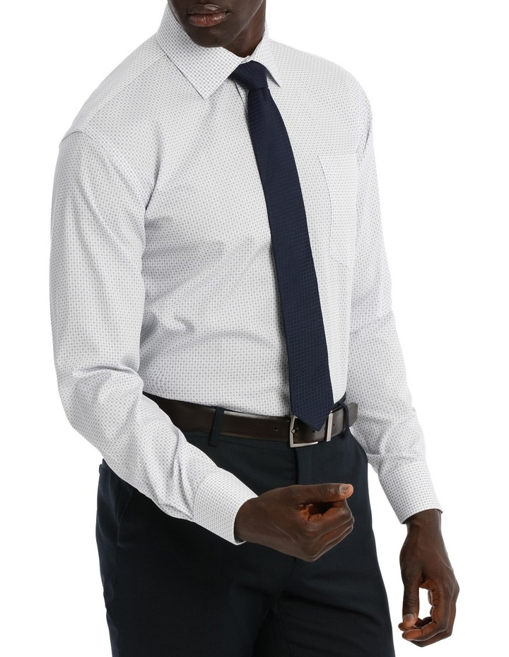 Guilgud Dobby Business Shirt image 2