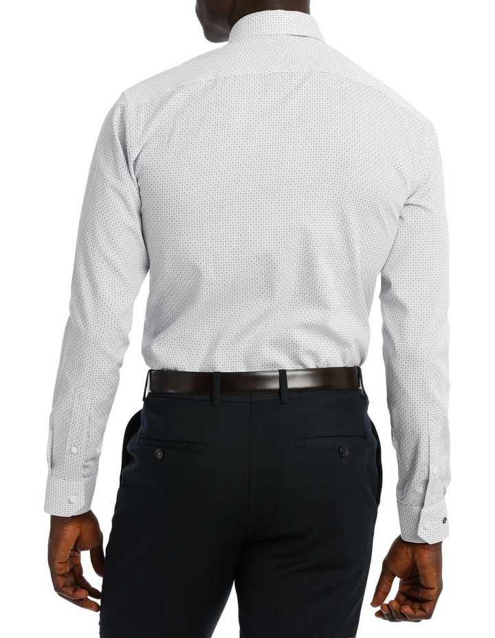Guilgud Dobby Business Shirt image 3