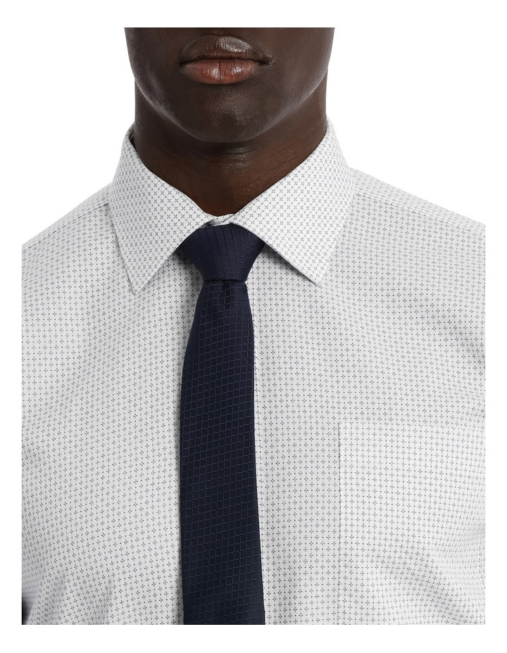 Guilgud Dobby Business Shirt image 4