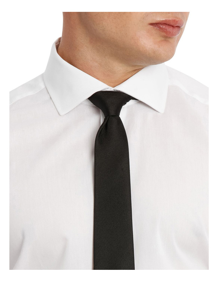Whites Collection Poplin Business Shirt image 3