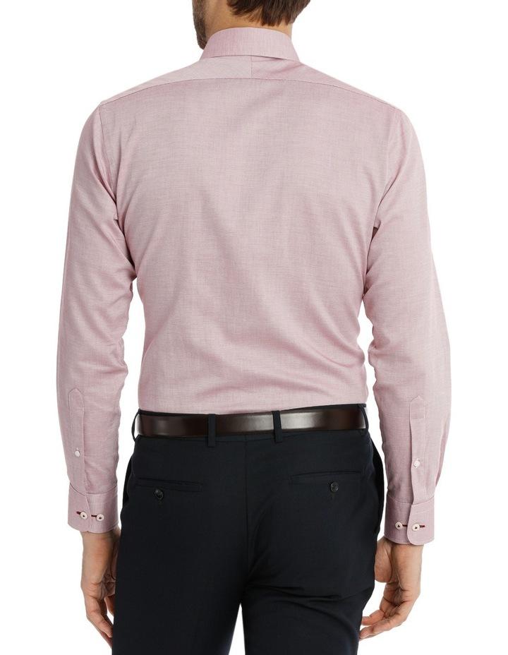 Preston Berry Business Shirt image 3