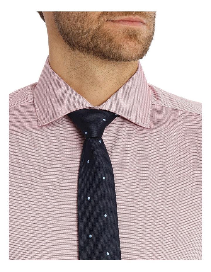 Preston Berry Business Shirt image 4