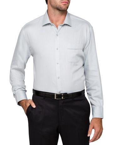 5d72d6d95e40f Business & Men's Formal Shirts For Men | MYER