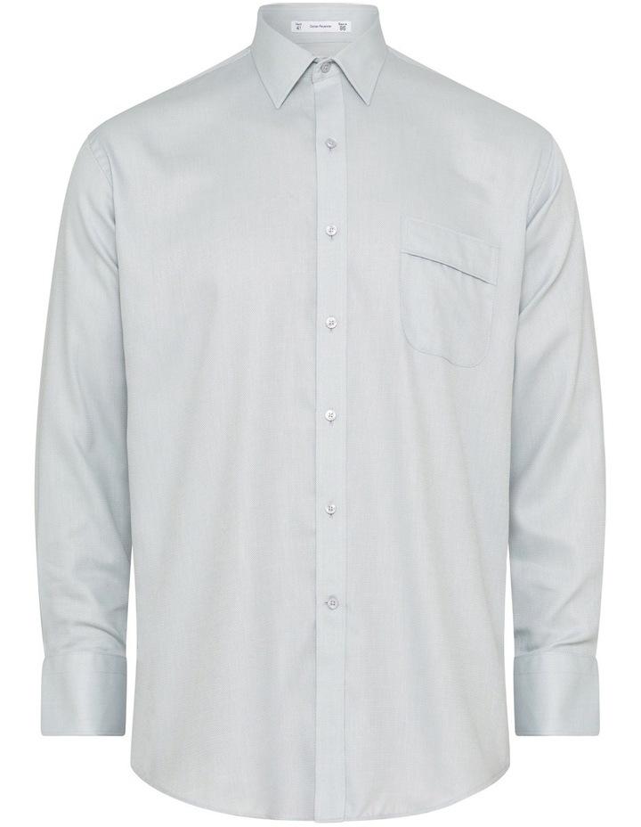Business Shirt image 5