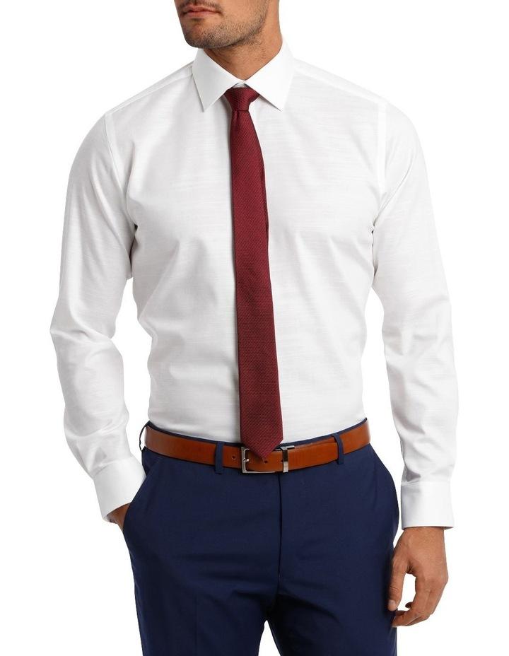 Southend Slub Weave Shirt image 1