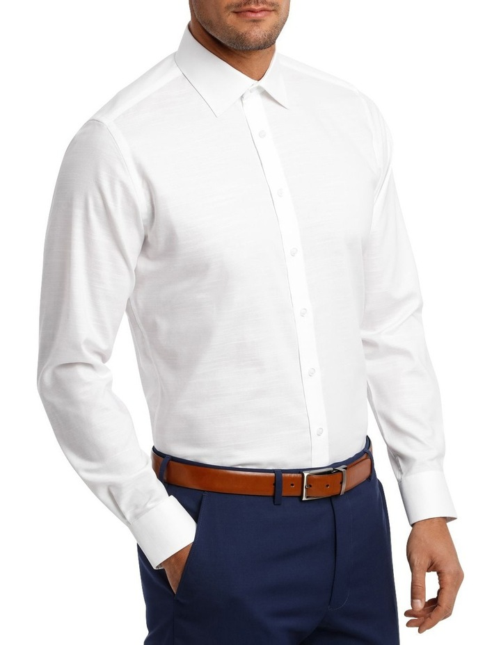 Southend Slub Weave Shirt image 2