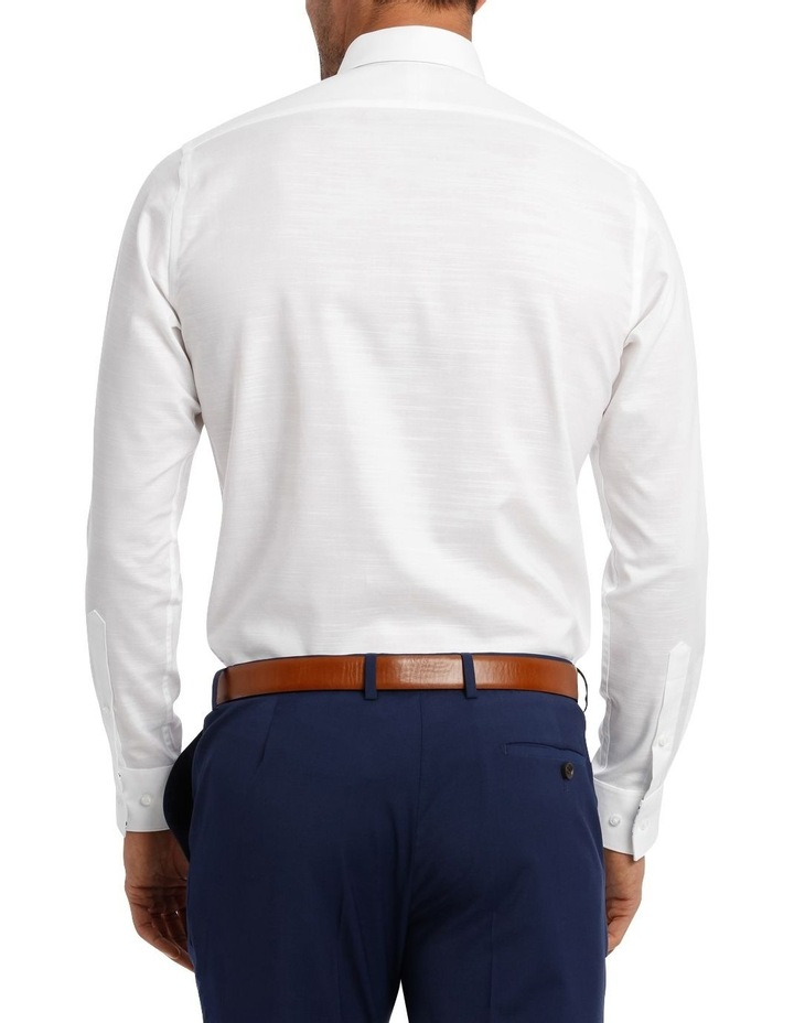 Southend Slub Weave Shirt image 3