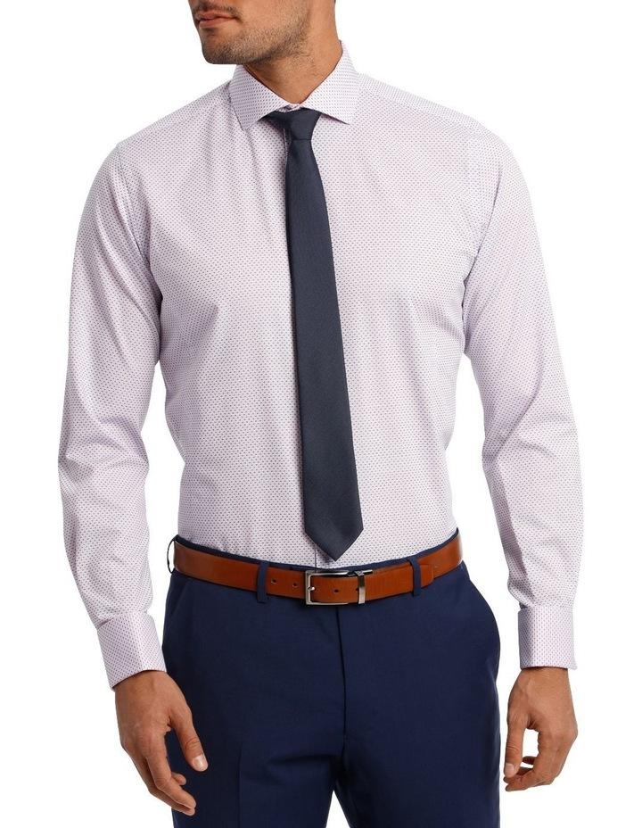 Camber Dobby Weave Shirt image 1