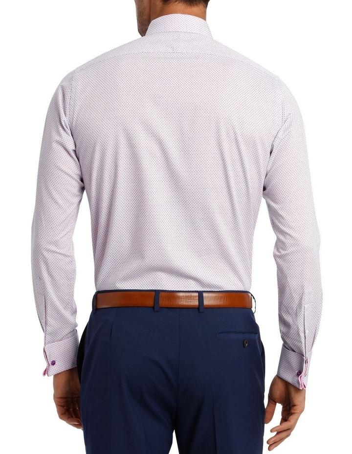 Camber Dobby Weave Shirt image 3
