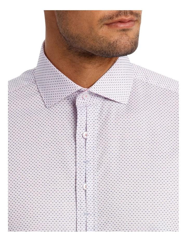 Camber Dobby Weave Shirt image 4