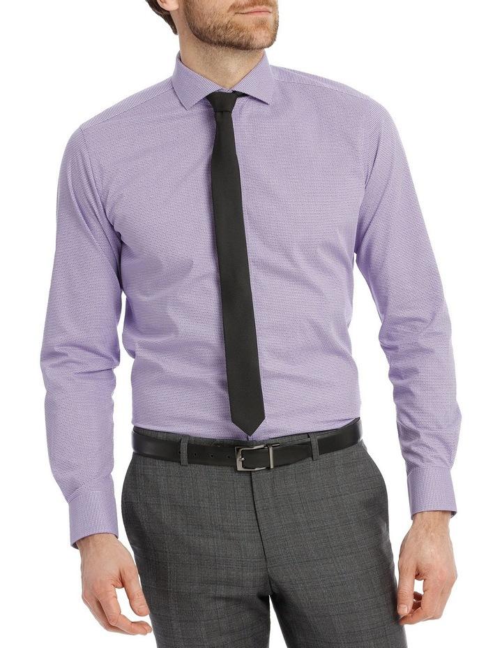Dungeness Dobby Weave Shirt image 1