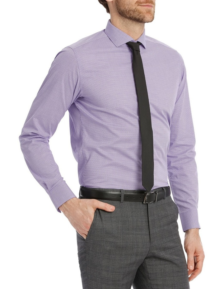 Dungeness Dobby Weave Shirt image 3