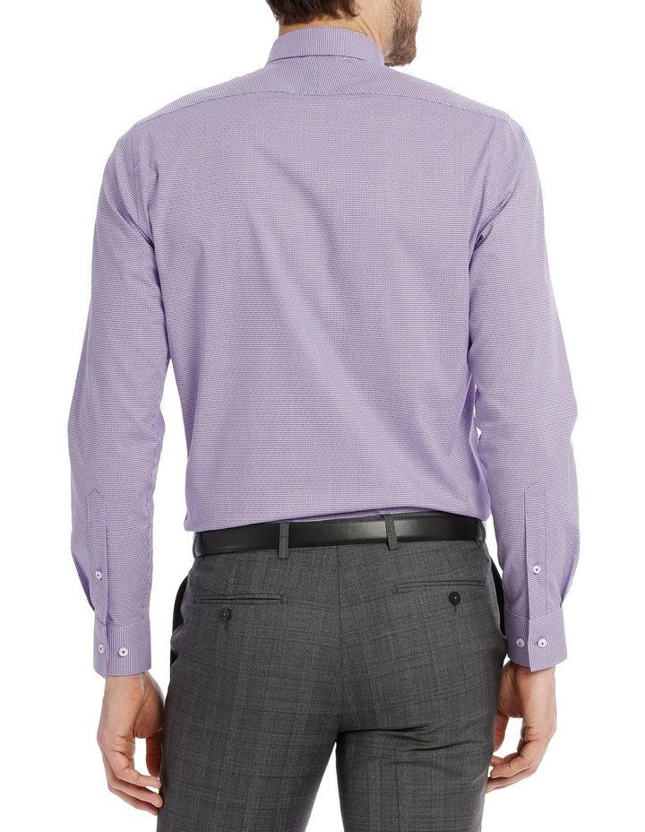 Dungeness Dobby Weave Shirt image 5