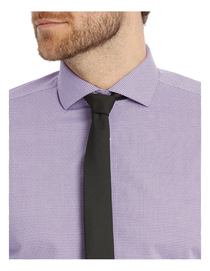 Dungeness Dobby Weave Shirt image 8