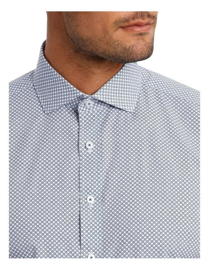 Hastings Geo Print Shirt image 4