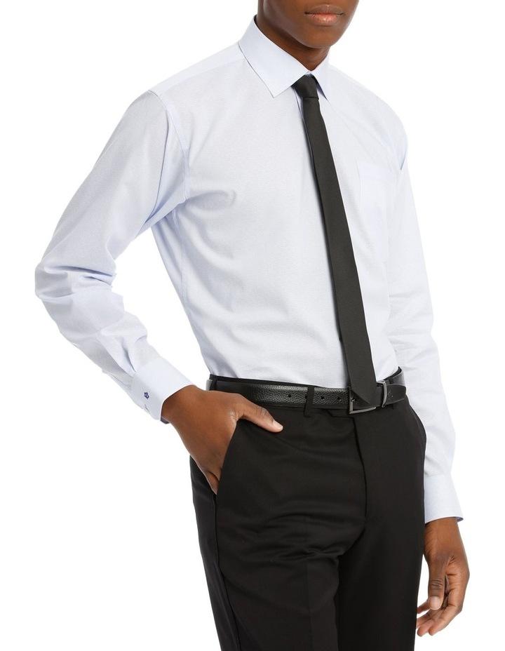 Weymouth Business Shirt image 2