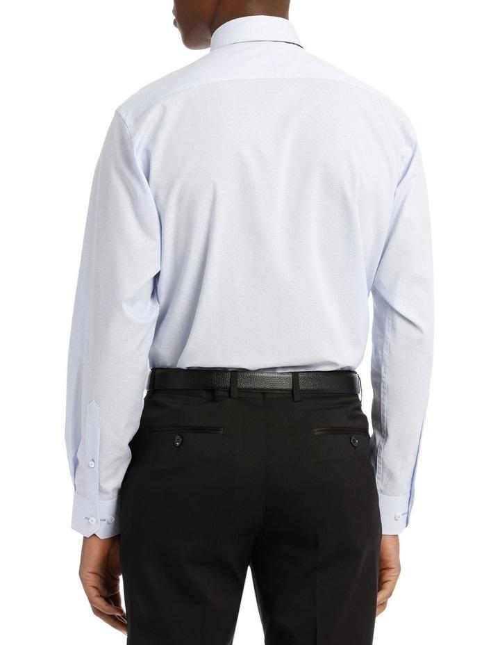 Weymouth Business Shirt image 3