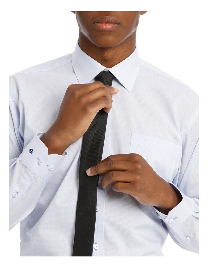 Weymouth Business Shirt image 4