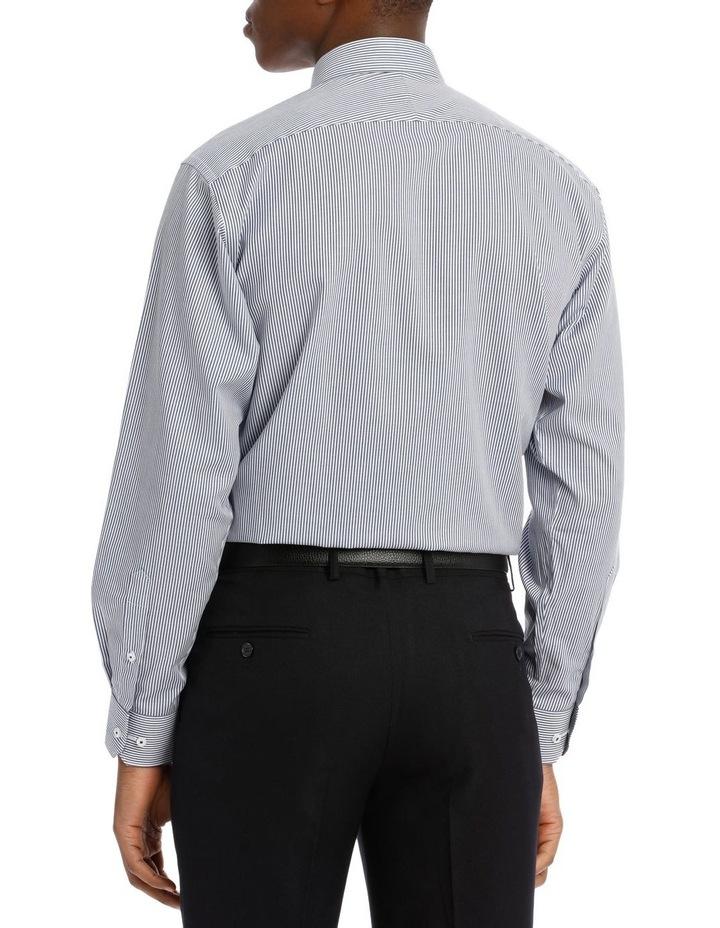 """Performance"" Southhampton Stripe Shirt image 3"