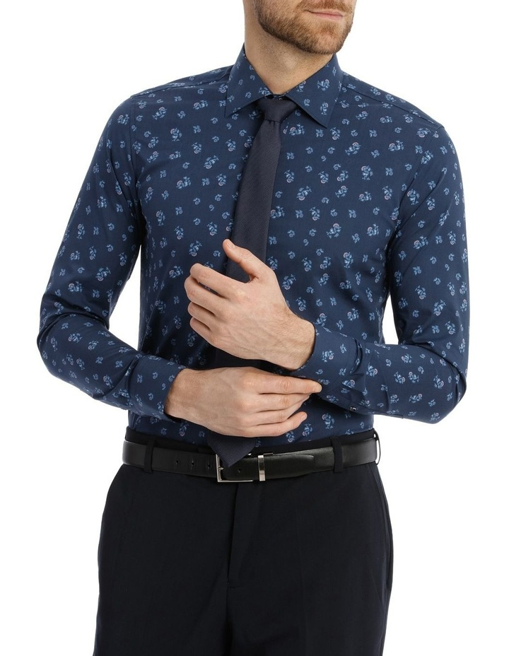 Romanov Business Shirt image 1