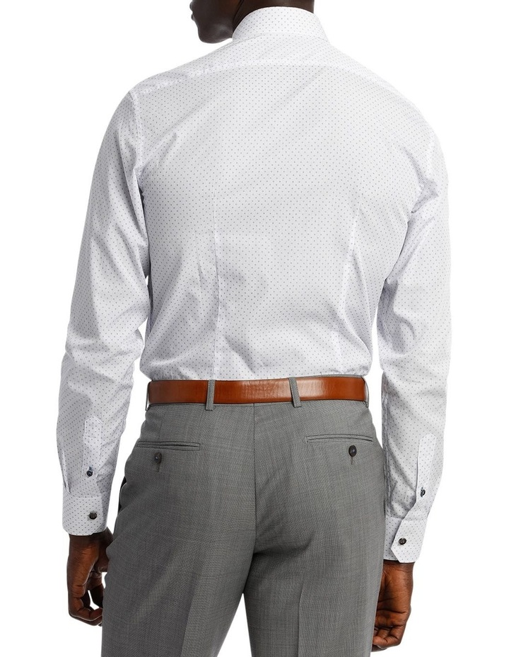 Romanov Business Shirt image 3