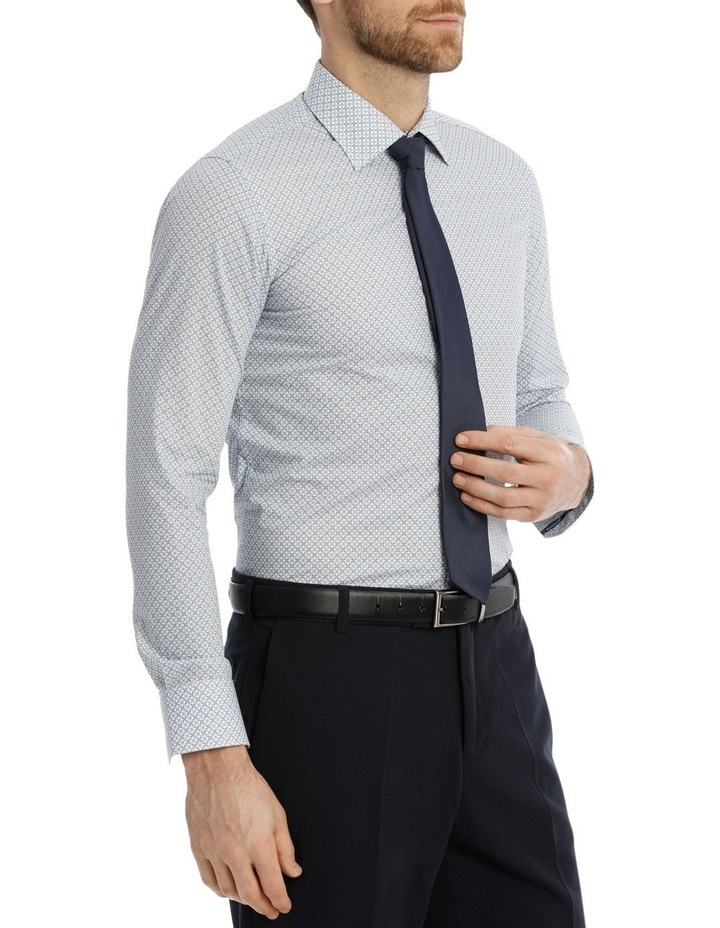 Romanov Business Shirt image 2