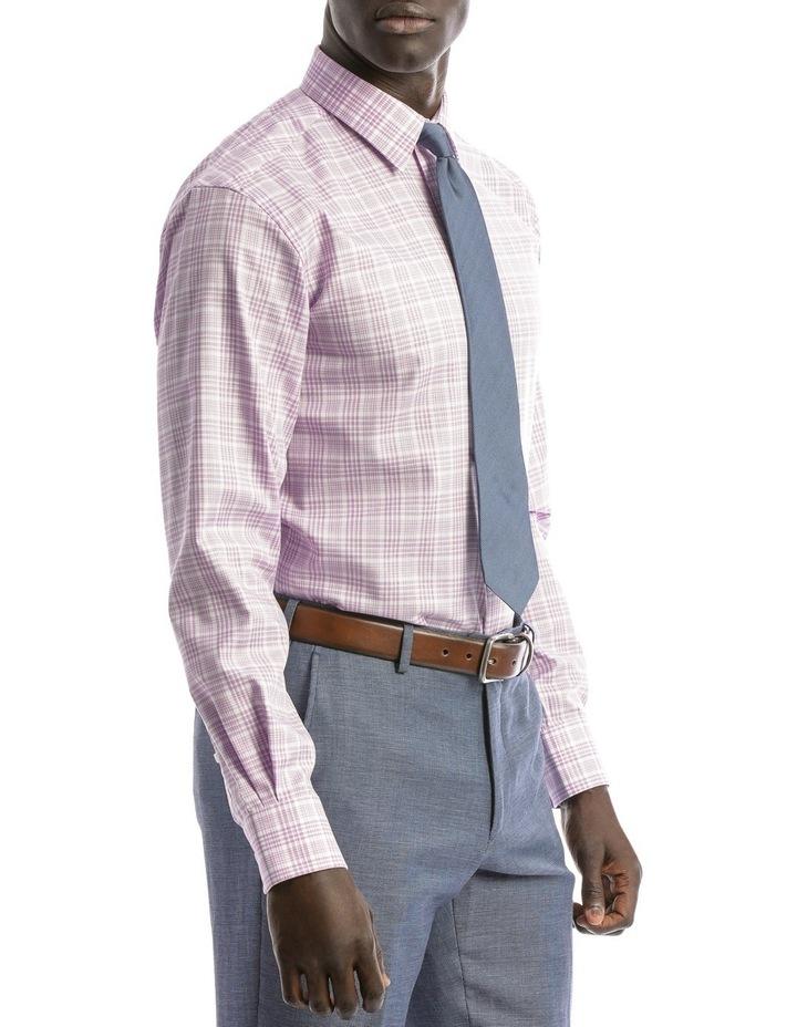 Kingsbury Check Business Shirt image 2