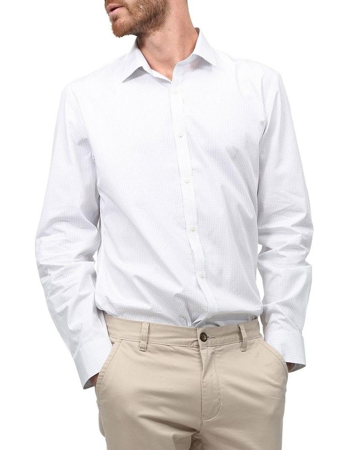 Gloucester Formal Shirt image 1