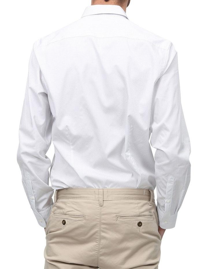 Gloucester Formal Shirt image 2